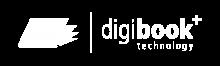 digibook_logo_final_白色